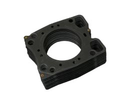head-gaskets-kde12sta-km2v80-01003_1_thumb.jpg