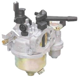 Gaoline-Engine-Carburetor-GX200-P19A-.jpg