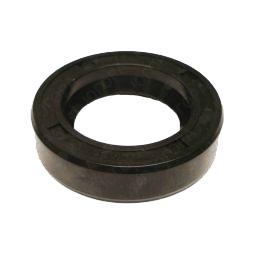 kipor-l40_l48-cam-oil-seal_160110-02220_1(1).jpg