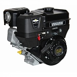 Двигатель BRIGGS & STRATTON VANGUARD 6.5